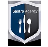Gastro Agency Berlin – Benjamin Ertel